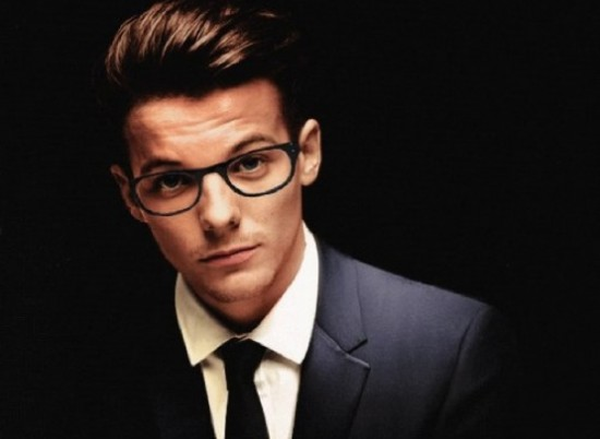 File:Louis-tomlinson-compleanno-550x402.jpg