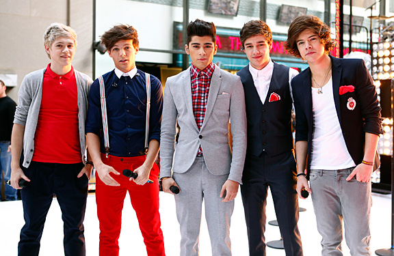 File:One-direction-today-show.jpg