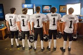 File:Football players.jpg
