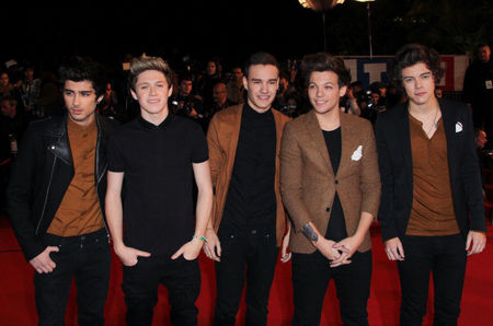 File:Onedirection 2013 nrjmusicawards 260113 wireimage 18gh9sp-18gh9tr.jpg