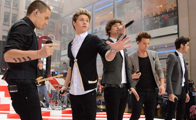 File:One-Direction-3D-Movie-August-2013-628.jpg