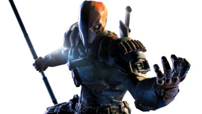 Deathstroke-PNG-Photos