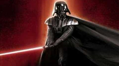 Star Wars- The Imperial March (Darth Vader's Theme)