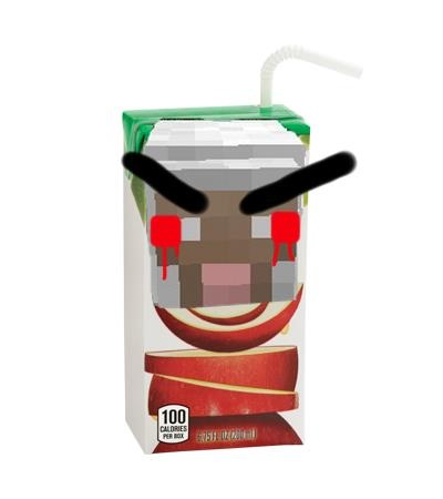 File:Bob is a box.EXE.jpg