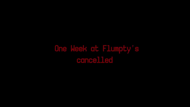 File:OWAF Cancelled.png