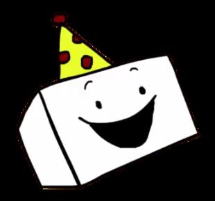 File:BirthdayBoyblam.png