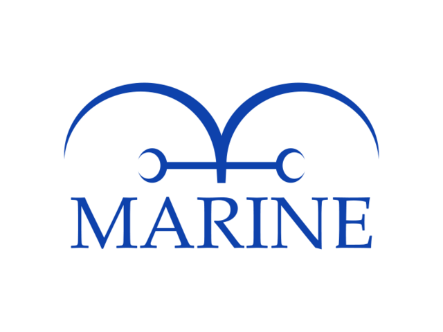 File:Marines Logo.png