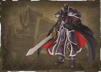 File:330px-Black Knight.png