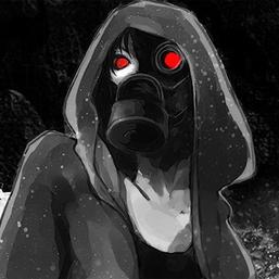 File:Mist man profile.jpg