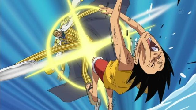 File:640px-Borsalino Kicks Luffy.png
