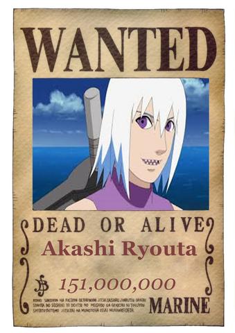 File:Akashi Wanted Poster.png