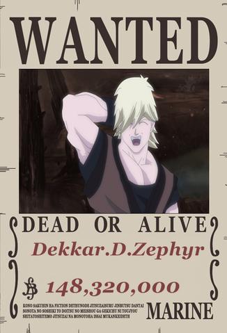 File:Dekkar.D.Zephyr Wanted.png
