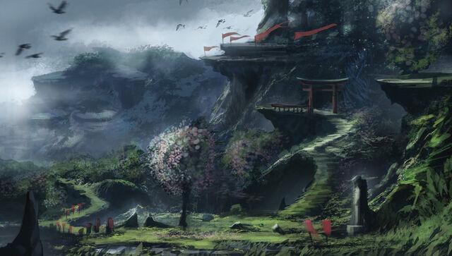 File:Concept art japan temple by gycinn-d78qbsu.jpg