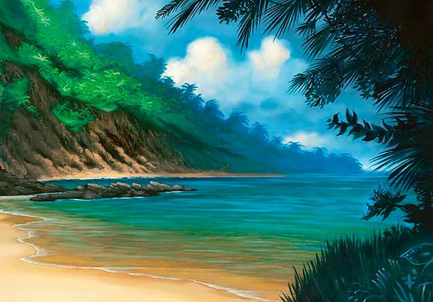 File:968 Tropical Island.jpg