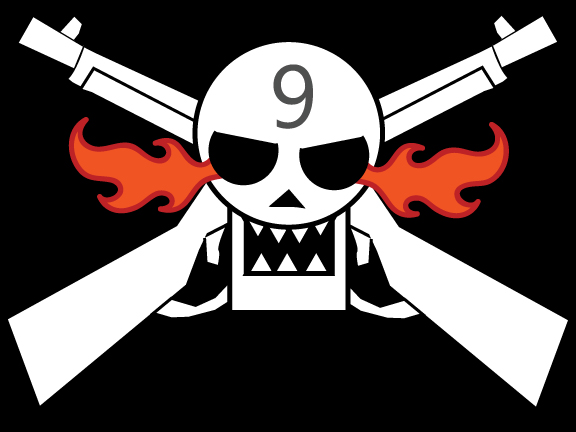 File:FireEyePirates.jpg