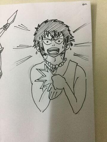 File:Gin (18) talking to Hiro.jpg