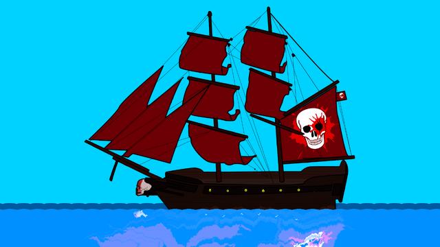 File:Flag Ship.png