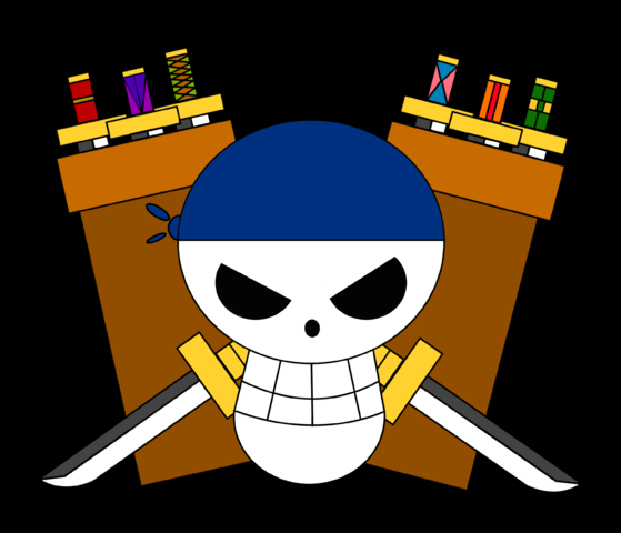 File:TSP Jolly Roger .png
