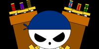 The Thousand Swords Pirates