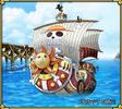 Ship 0013 c.png