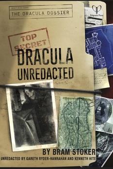 File:Dracula Unredacted.jpg