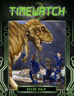 File:TimeWatch-cover.png