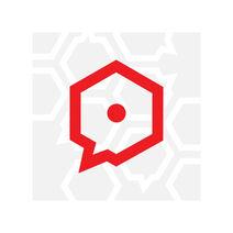 LogoLargeBorder