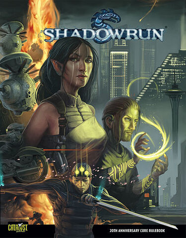 File:Shadowrun.jpg