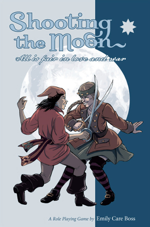 File:ShootingtheMoonCover2.jpg