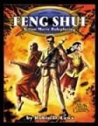 File:Fengshui.jpg