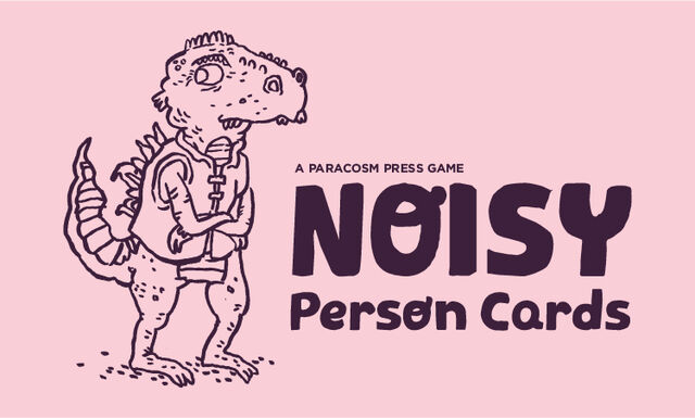 File:NoisyPersonCards.jpg