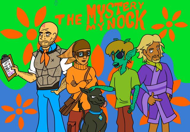 File:ScoobyCrewCompleteThemadlobotanist.png