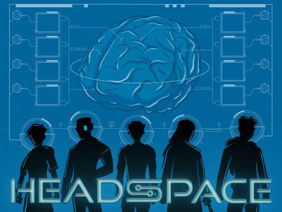 File:Headspace.jpg