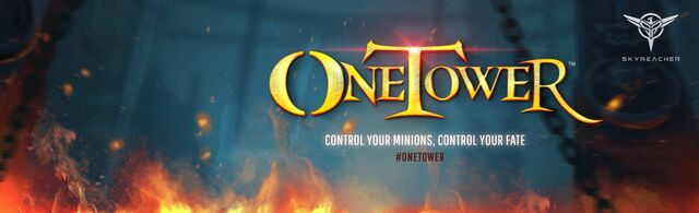 File:One Tower banner.jpg