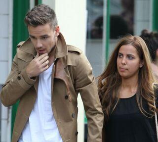 Datei:Liam and Sophia.jpg