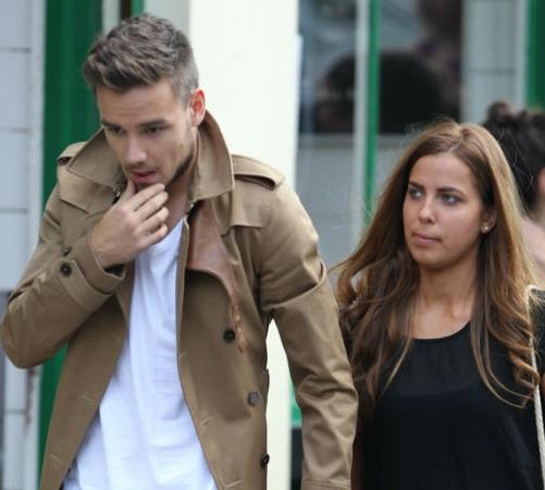 File:Liam and Sophia.jpg
