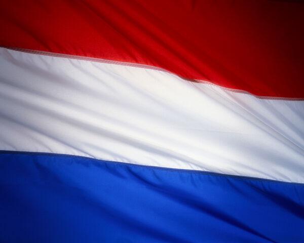 File:Dutch Flag.jpg