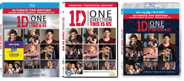 File:1D-tHIS-iS-uS.png