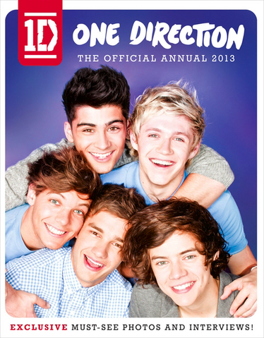 File:Officialannual2013.png