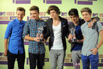 27734 one-direction-mtv-video-music-awards-2012