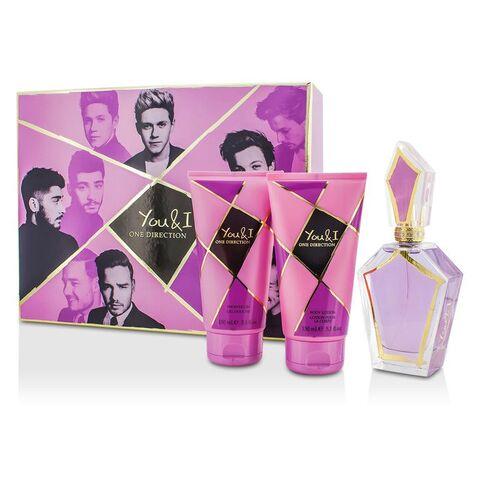 File:You and i fragrance set.jpg