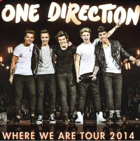 File:Where We Are Tour 2014.jpg
