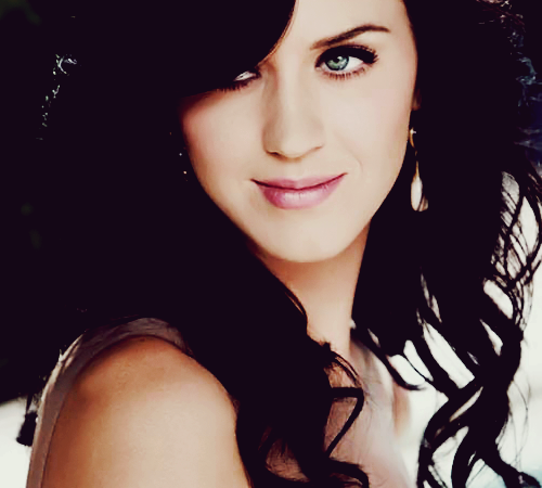 File:Katy Perry edit.png