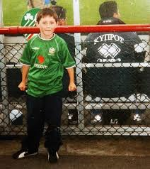 File:Niall as a kid.png