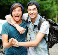 File:Louis and Zayn Zouis.jpg