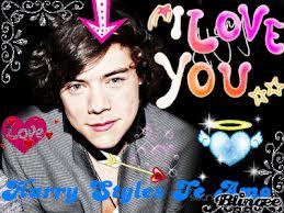 File:I love Harry Styles.jpg
