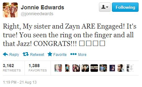 File:Zerrie brother engaged.jpg