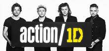 Action 1D 2015