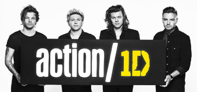 File:Action 1D 2015.png