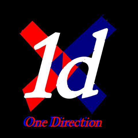 File:One direction.jpeg